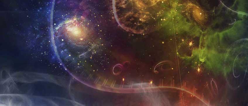 Voyance, astrologie et Islam